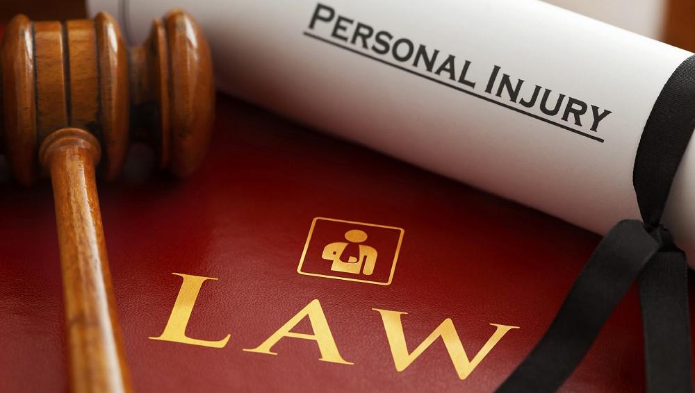 Asesoramiento_indemnizaciones_accidente_centro_medico_jurídico