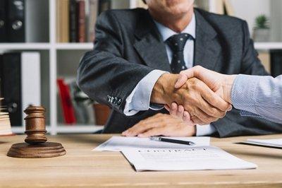 15 razones para tener a un abogado especialista en indemnizaciones por accidente