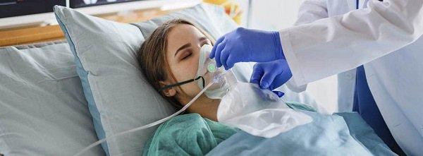 Compensaciones por las secuelas sufridas por el lesionado