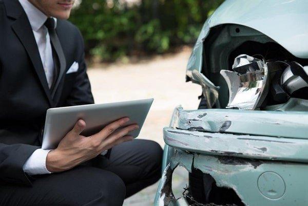 Cuál es la finalidad de los abogados de accidentes de tráfico