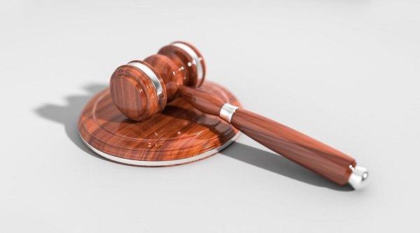 indemnizacion accidentes, abogados madrid trafico