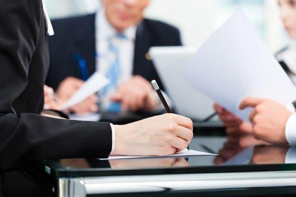 Es garante de alguna ventaja el contratar los servicios de un abogado especializado en accidentes de tráfico