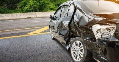 Indemnización a ocupantes o pasajeros en accidente de tráfico
