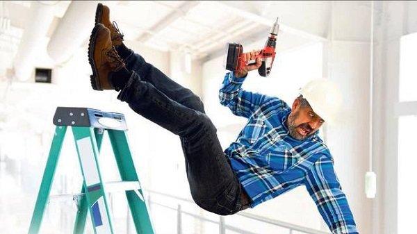 Indemnizaciones que se pueden solicitar en caso de sufrir un accidente laboral.