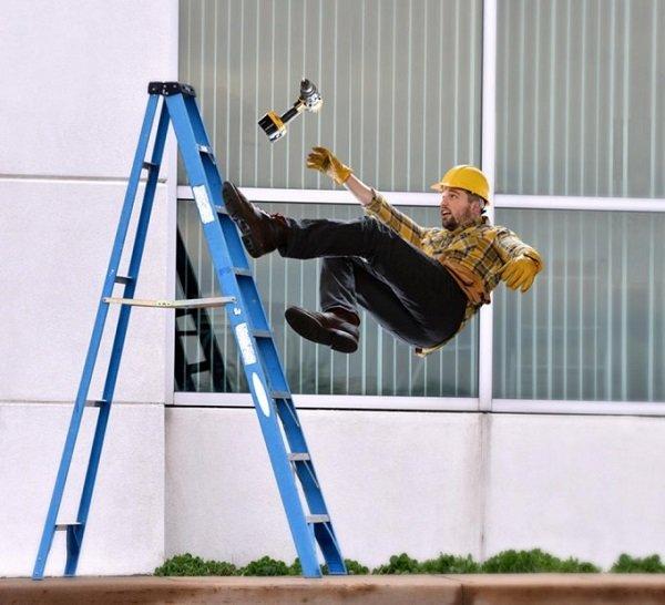 Otras indemnizaciones que se pueden solicitar luego de sufrir un accidente laboral.