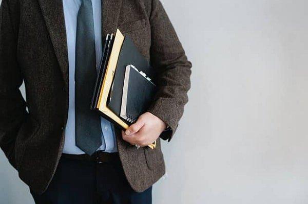Por qué un abogado especializado