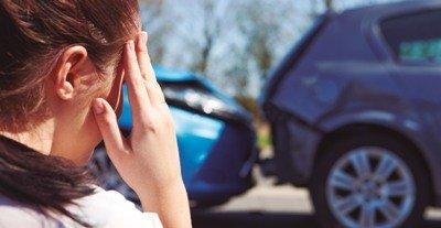 Reclamar una indemnización por accidente de tráfico de forma civil o penal 02