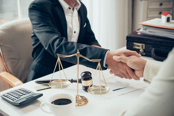 abogados especialistas en accidentes de vehiculos e indemnizaciones