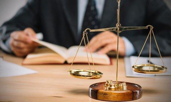 abogados especializados en indemnizaciones por accidentes automovilisticos