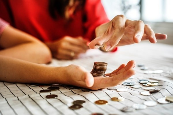cuales son los tipos de indemnizaciones