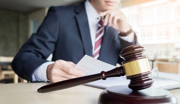 importancia de la presencia de un abogado en un proceso de reclamacion por agravamiento de lesiones