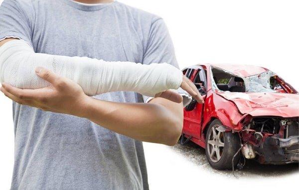 indemnizaciones por lesiones en accidentes de transito