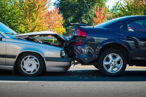 que se entiende por responsabilidad civil en los accidentes de transito