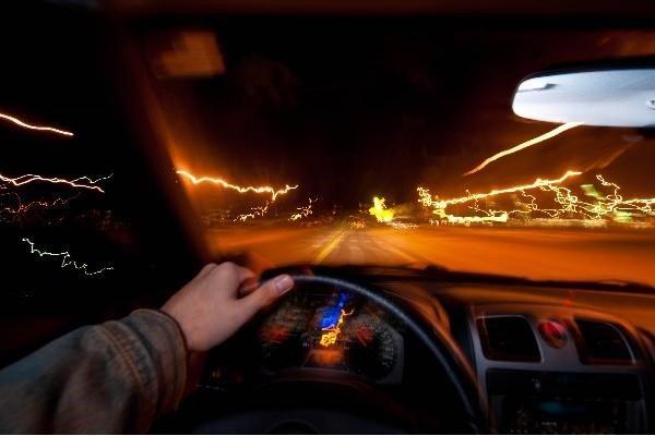 tiene responsabilidad civil el conductor con niveles altos en alcohol lo cual provoco el siniestro