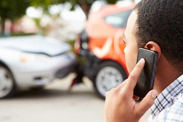 tras sufrir lesiones por accidentes de trafico quien puede recibir indemnizaciones