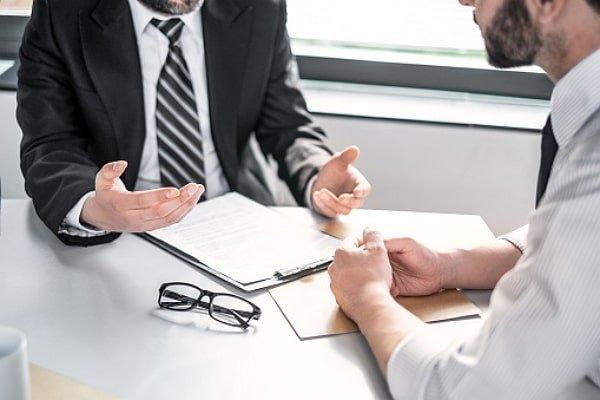 En que situaciones es importante contar con la figura de un abogado de accidentes