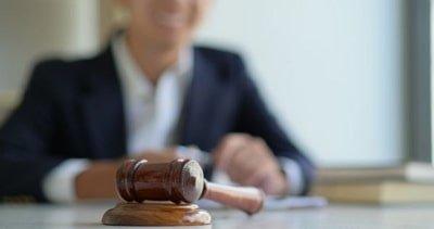 Los mejores abogados de accidentes de trafico estan aqui