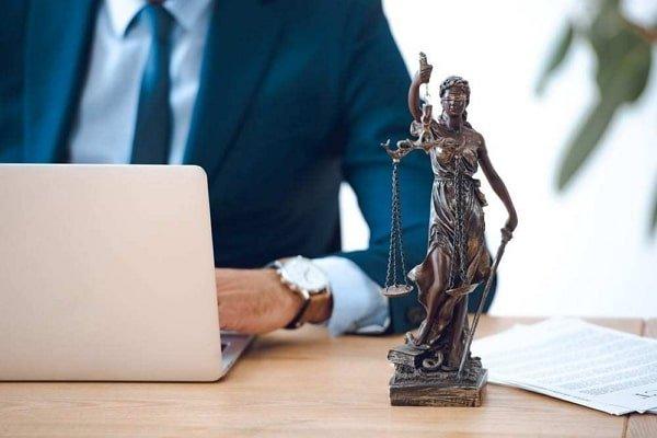 Por que es importante que el abogado de accidentes cuente con experiencia y una especializacion