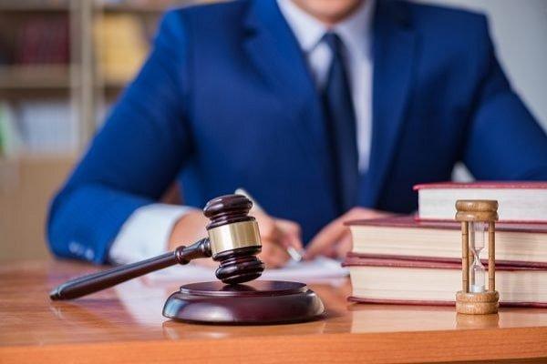 Por que son una buena opción los abogados especialistas en accidentes