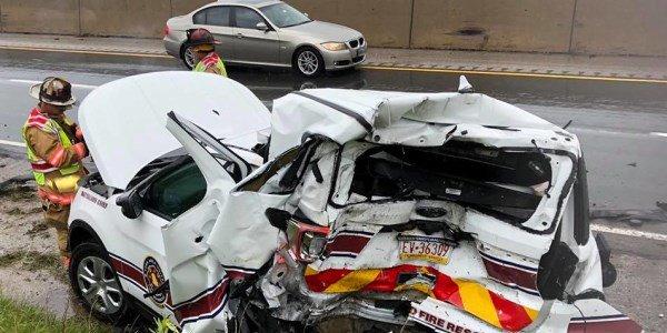 Que sucede cuando la victima del accidente fallece