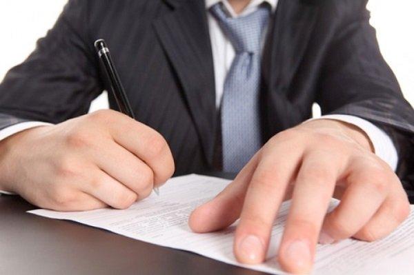 oferta motivada que emiten las aseguradoras